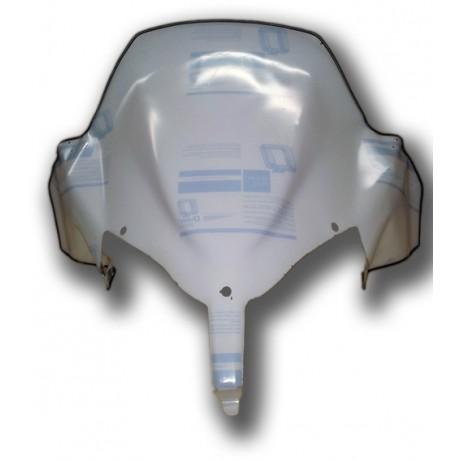 Стекло BRP Lynx (с 2012 г.в.) форм 3мм