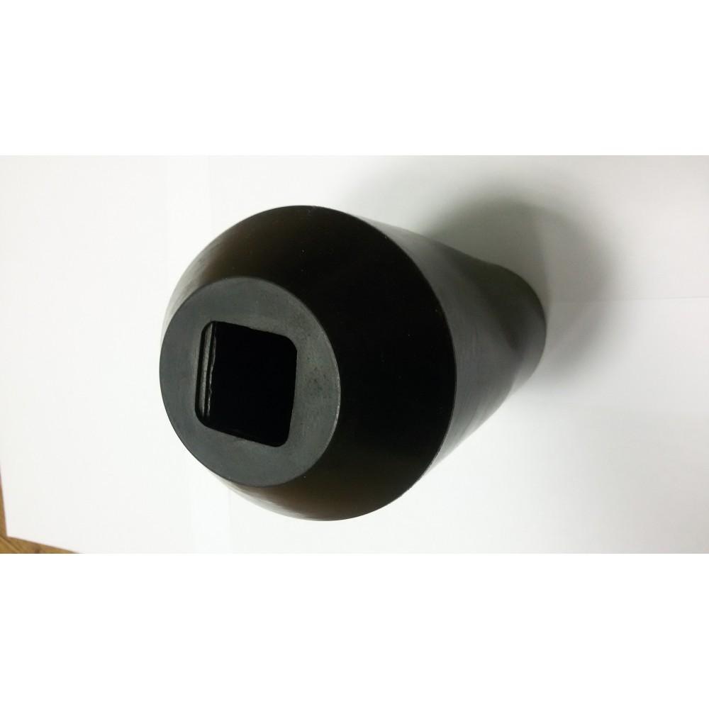 Чехол амортизатора L30200536