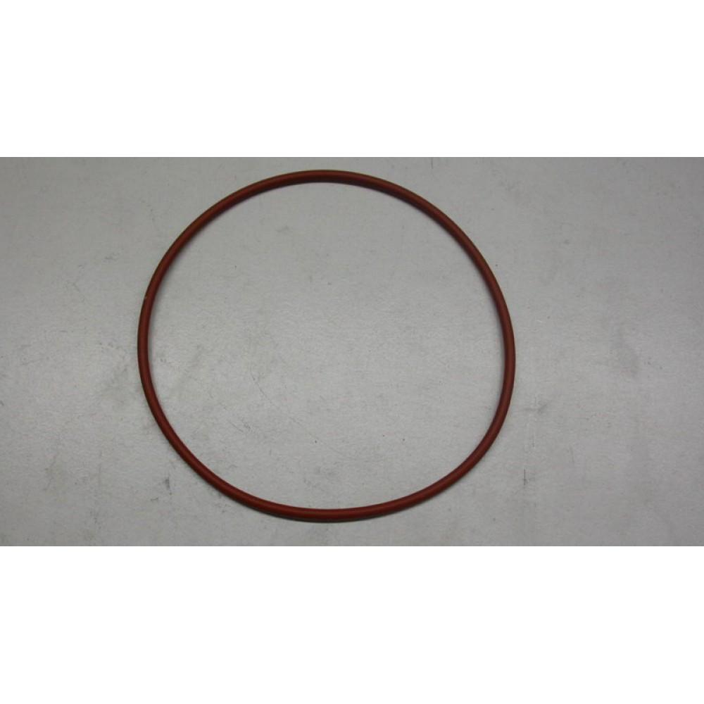 Кольцо уплотнительное прокладки цилиндра ATV600, ATV600LE 91311-REA-000