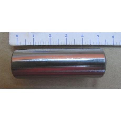 Палец поршневой 13111-HMA-000 GTS300, WOLF(T2)250, JOYMAX300i, A
