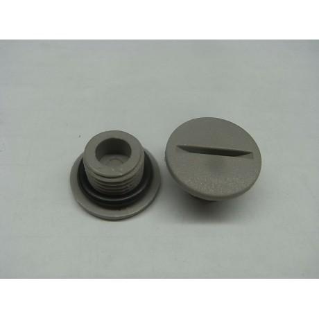 Пробка контрольного отверстия масла 14мм ATV300 9008A-H9A-000