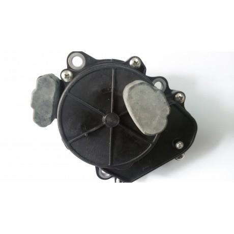 Мотор с сервоприводом 27200-058-13
