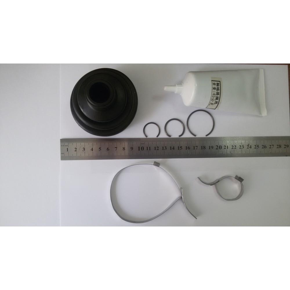 Ремонтный комплект на шрус передний/задний - Гамакс, РМ 500 до модер