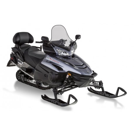 Стекло Yamaha Venture RS/RS Vector/RX Warrior/RX-1/ 2мм