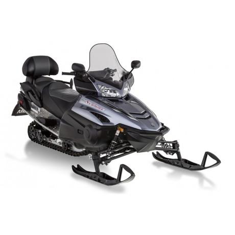 Стекло Yamaha Venture RS/RS Vector/RX Warrior/RX-1/ 3мм