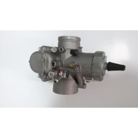 Карбюратор Тайга (двиг с 1 карб.) MINKUI VM32-303