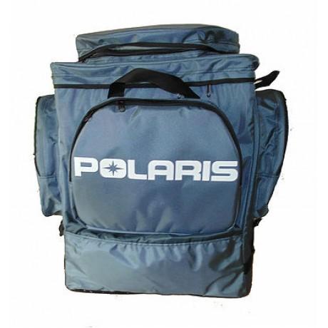 Кофр для снегохода Polaris