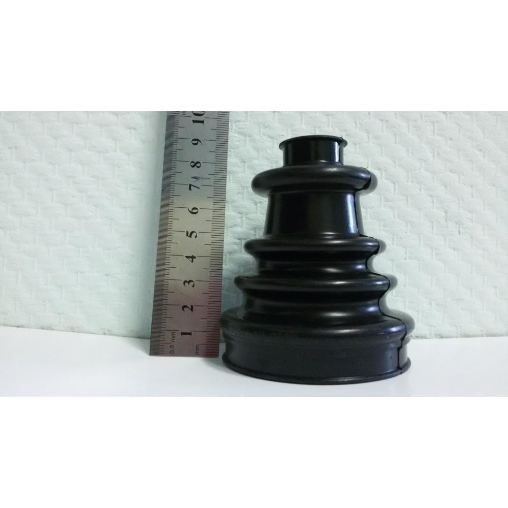 Чехол защитный внутренний C1861-001