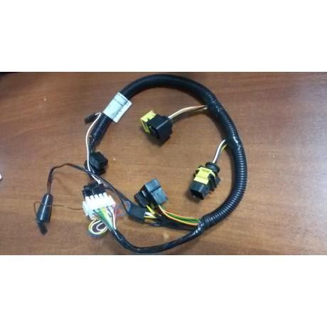 Жгут основной L11100220/ Тикси
