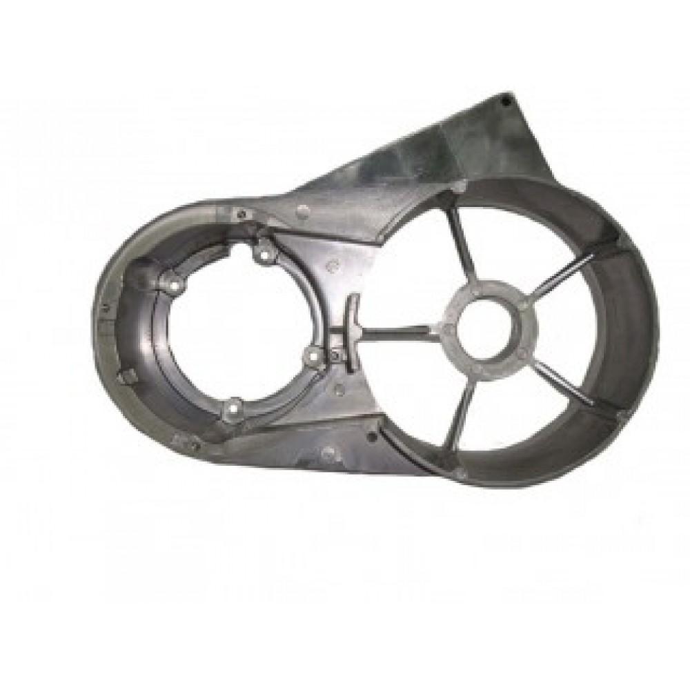 Корпус вентилятора 110500549