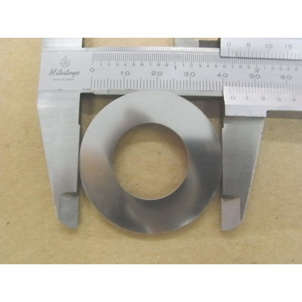 Шайба регулировочная ATV600, ATV600LE 23435-REA-000 (4шт)