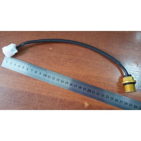 Датчик скорости CG-CL-18-2