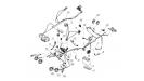Электрооборудование (до 01.02.15) РМ 500-2