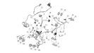 Электрооборудование (с 01.11.19 до 01.01.21) РМ 500-2