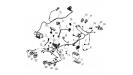 Электрооборудование (с 01.06.15 до 01.04.17) РМ 500-2