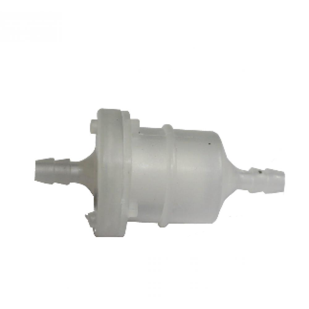 Фильтр топливный L00C025