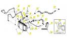 Система охлаждения РМ 500-2