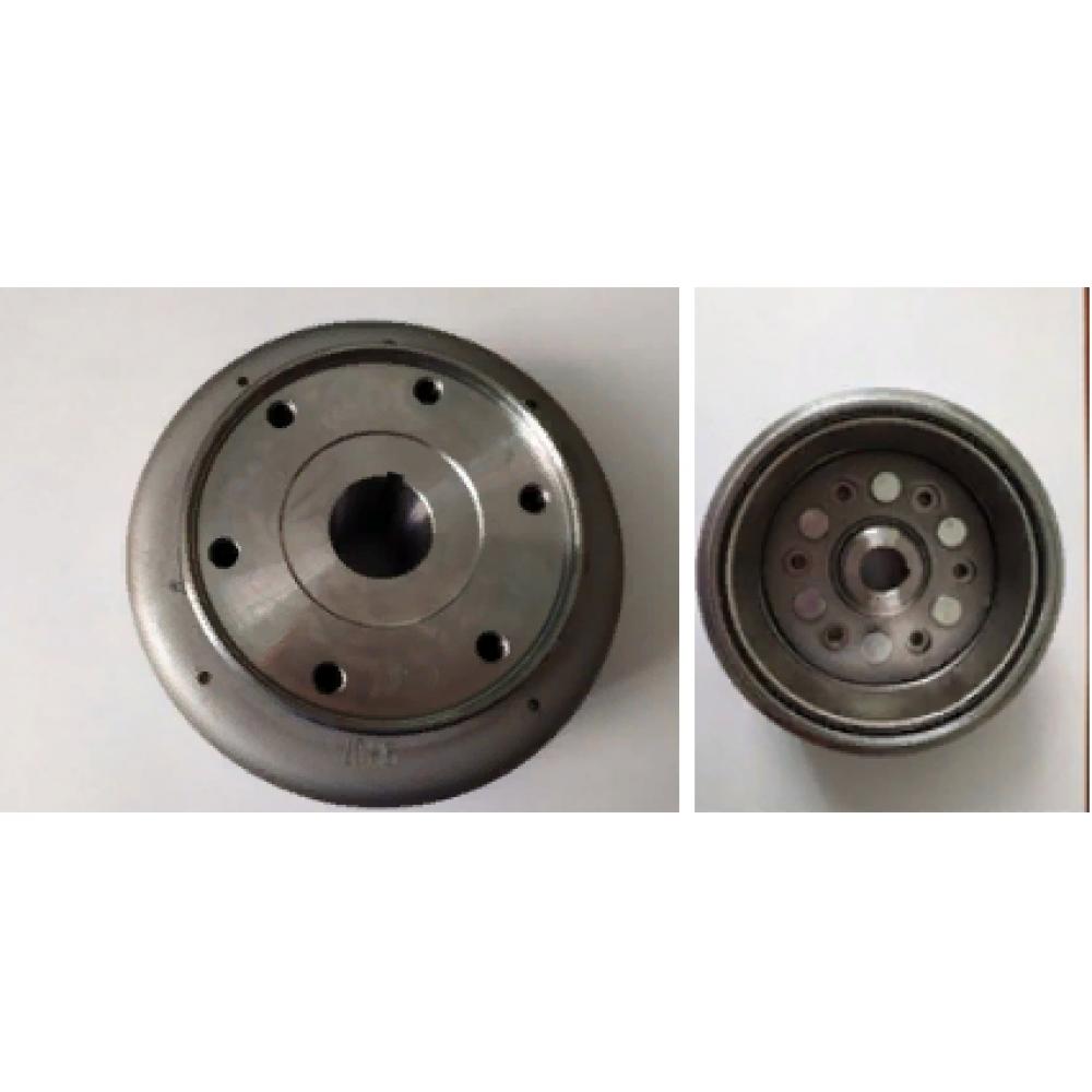 Ротор генератора ATV600 31110-REA-010