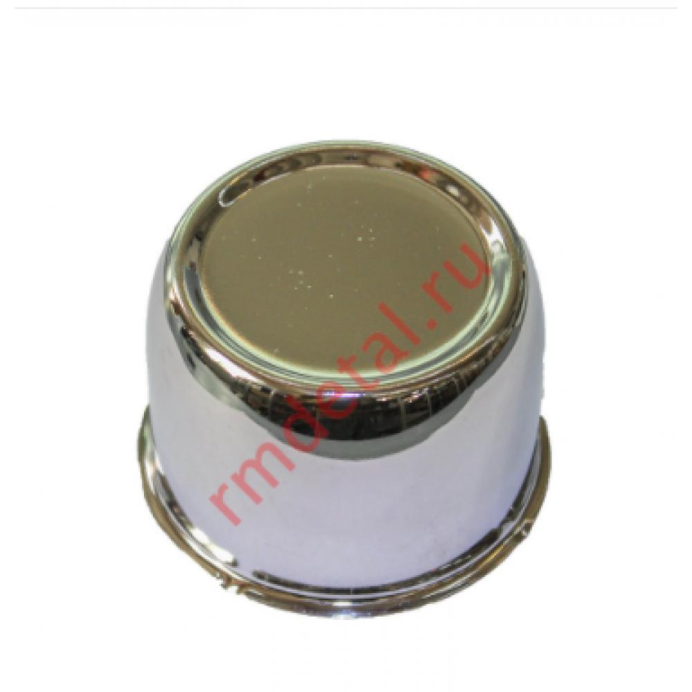 Колпак декоративный 55215-AX300-000
