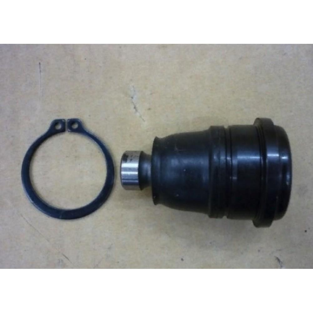 Опора шаровая нижняя ATV600, ATV600LE 50215-REA-000