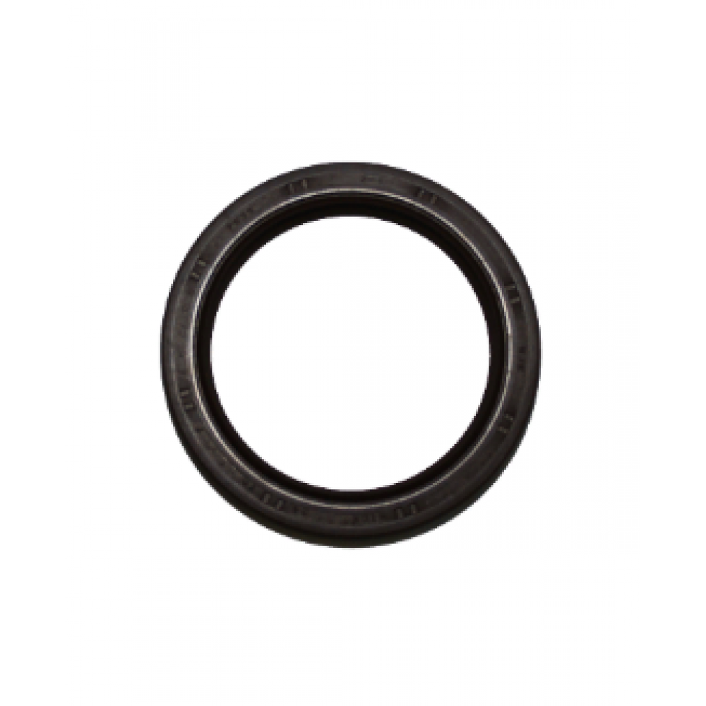 Кольцо уплотнительное 54х70х6 505C168