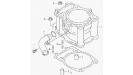 Цилиндр (двигатель)