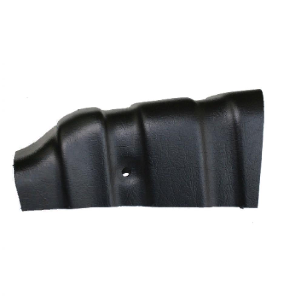 Защита V10200071-01