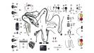 Электрооборудование/Рм800