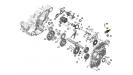 Коробка передач (двигатель)/РМ800