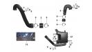 Система очистки воздуха/РМ800