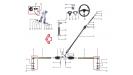 Система рулевого управления/UTV800
