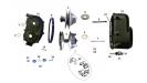 Вариатор (двигатель)/РМ800