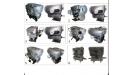 Двигатели для снегоходов Буран