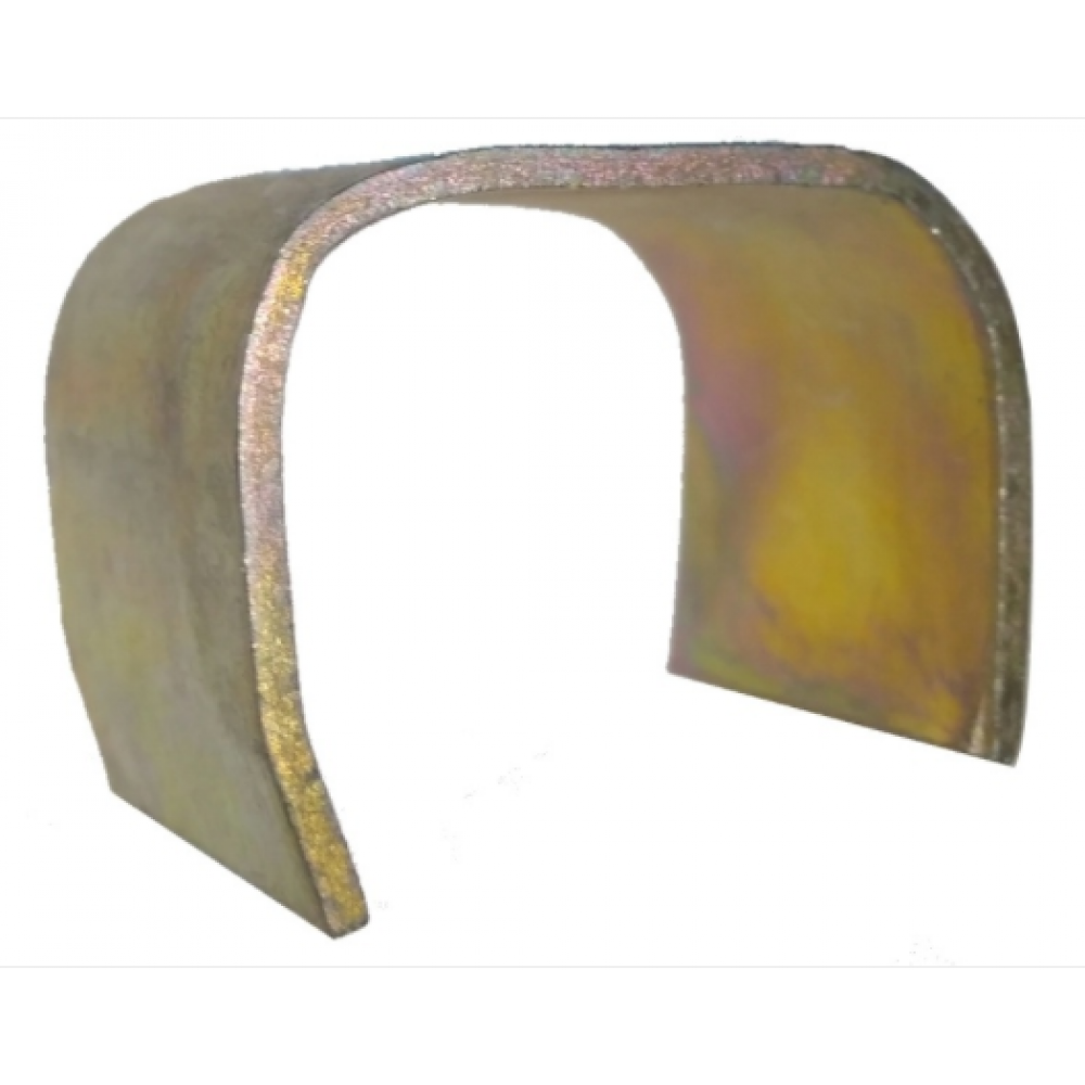 Скоба 110200149 для гусениц с.х. Буран