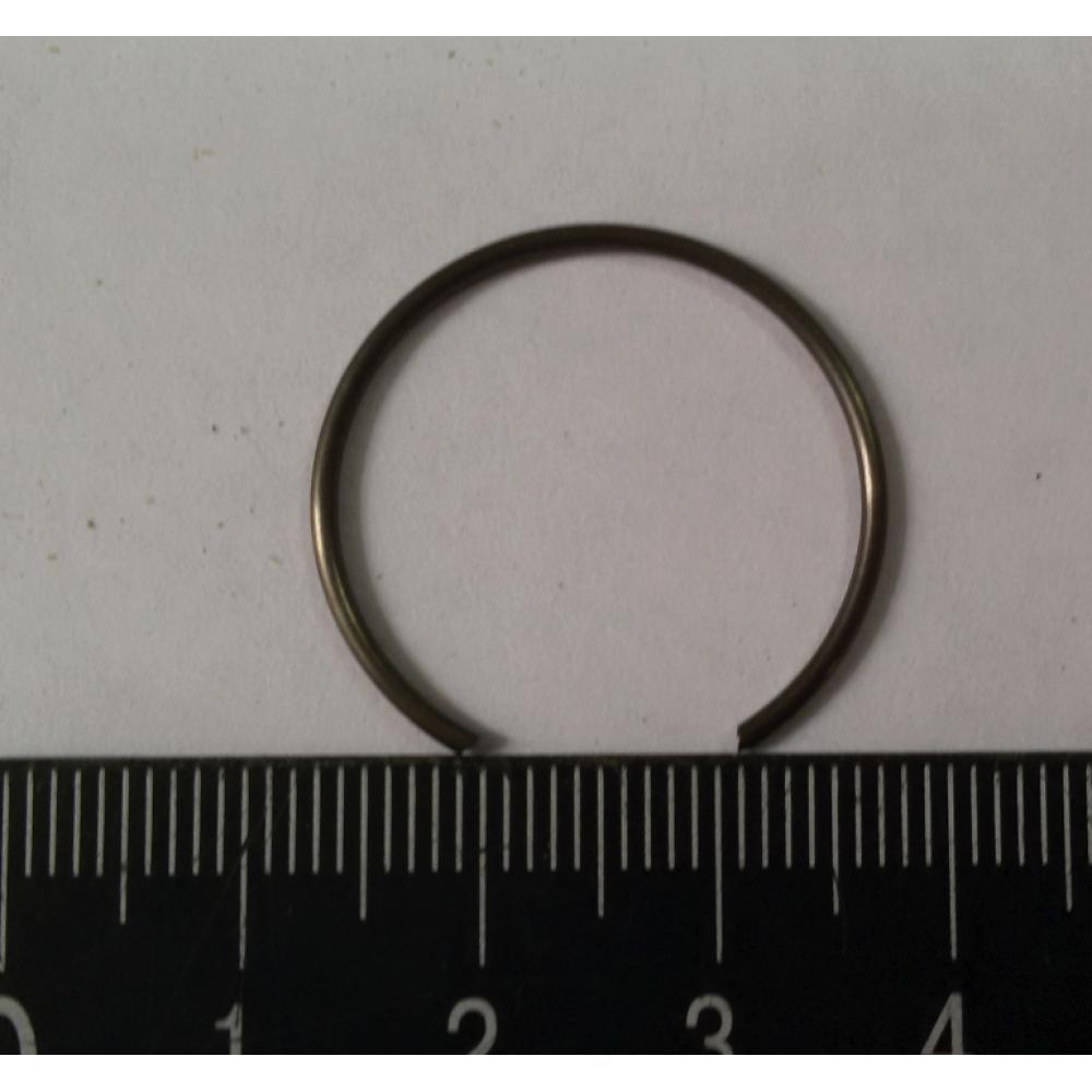 Кольцо стопорное 505J011