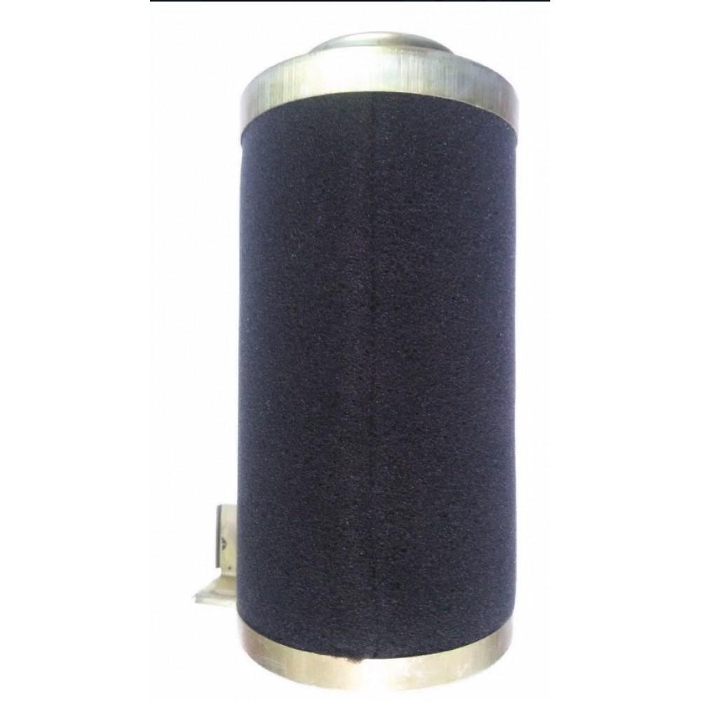 Элемент фильтрующий R10800028
