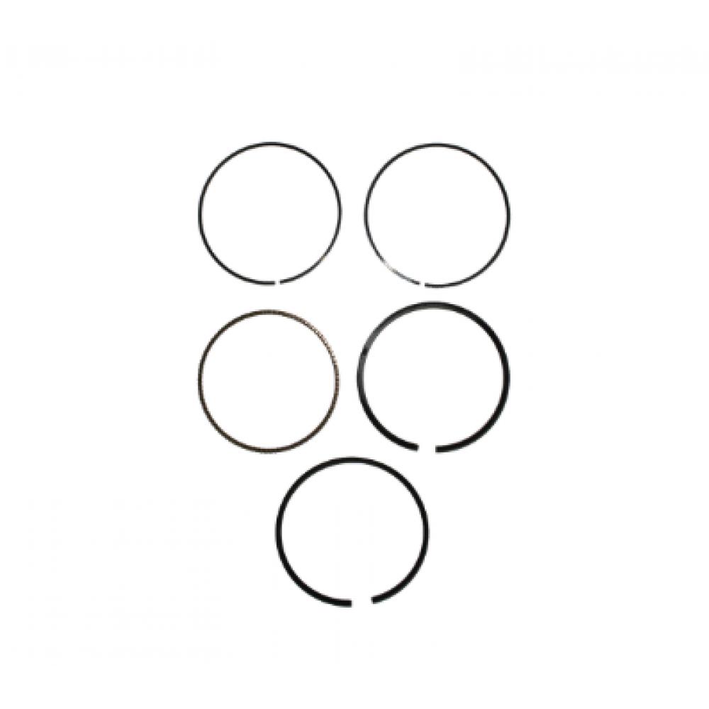 Набор поршневых колец B00J013