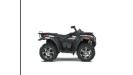 З/ч для квадроцикла РМ 650