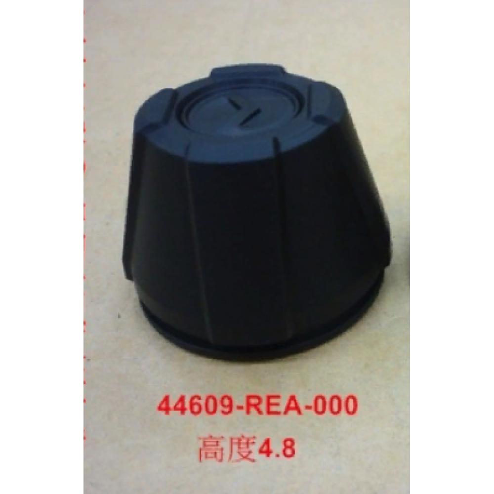 Колпачок декоративный черный BK-001U ATV600 44609-REA-000