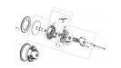 Регулятор центробежный C40601900-02