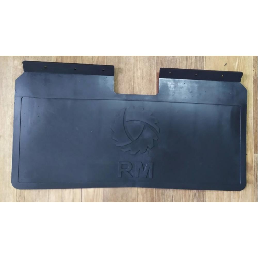 Двигатель РМЗ-551, К20500600ЗЧ