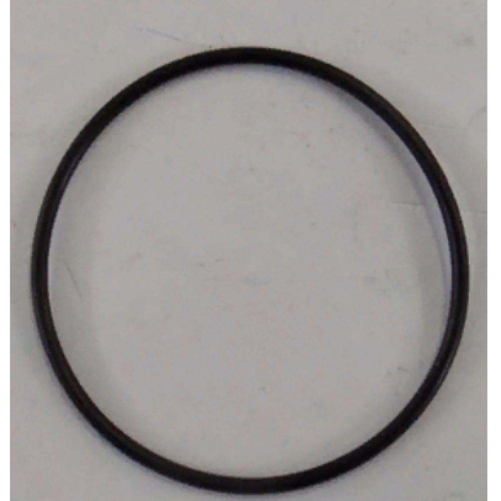 Кольцо уплотнительное 47х2 21040115801