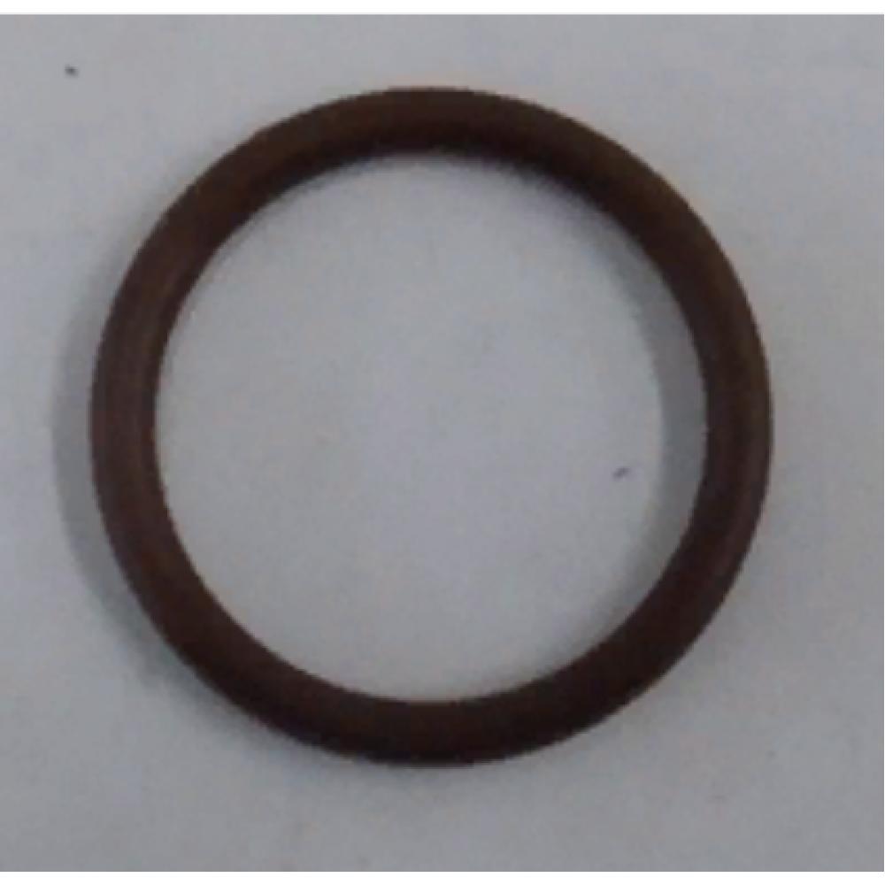 Кольцо уплотнительное 21040102501