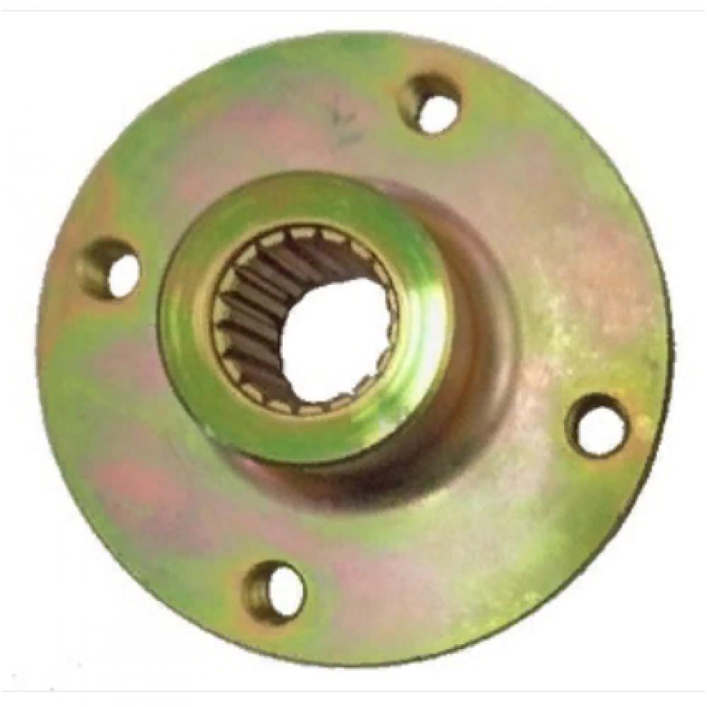Фланец кардана 21040206402
