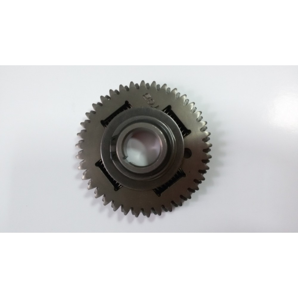 Шестерня привода балансировочного вала D9900068